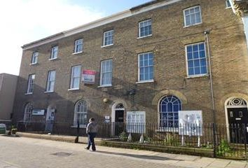 Thumbnail Commercial property for sale in 38 High Street, Huntingdon, Cambridgeshire