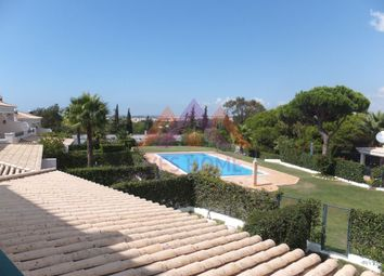 Thumbnail 3 bed semi-detached house for sale in Alto Do Golfe, Vilamoura, Loulé, Central Algarve, Portugal