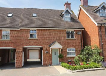 Thumbnail 3 bed property for sale in Cheney Road, Minster, Ramsgate