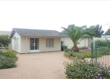 Thumbnail 4 bed property for sale in Gaborone, Botswana