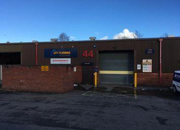 Thumbnail Warehouse to let in Unit 44, Llantarnam Park Industrial Estate, Cwmbran, Torfaen