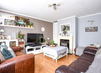 2 bed maisonette for sale in Tanhouse Lane, Wokingham, Berkshire RG41