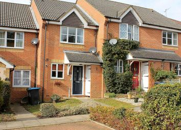 Thumbnail 2 bed detached house to rent in Thorne Close, Hemel Hempstead
