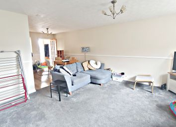 Thumbnail 3 bedroom semi-detached house to rent in Dunwood Rise, High Wycombe