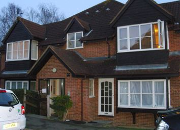 Thumbnail 2 bedroom property to rent in Snowdon Drive, Colindale