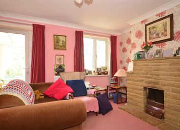 Thumbnail 2 bed semi-detached house for sale in The Sands, Ashington, West Sussex