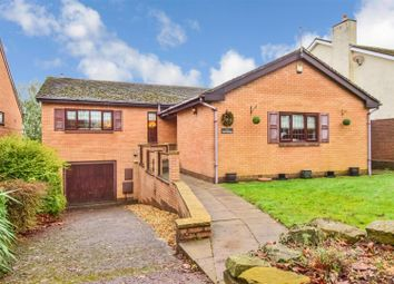 4 bed detached house for sale in The Hollies, Oakwood Gardens, Burrowbeck LA1