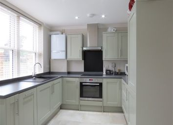 Thumbnail 3 bed property to rent in Trinity Mews, Croydon Road, London
