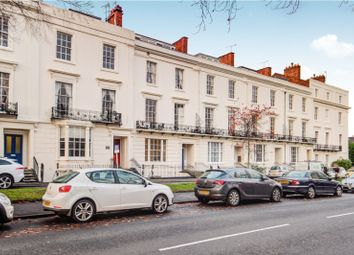 Thumbnail 2 bedroom property to rent in Bertie Terrace, Leamington Spa, Warwickshire