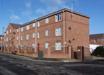 Thumbnail 2 bed flat to rent in Richmond Terrace, Everton, Liverpool