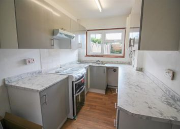 Thumbnail 2 bed terraced house to rent in Hornbeams, Harlow