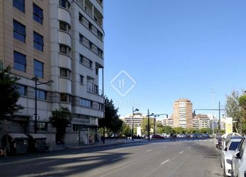 Thumbnail 24 bed block of flats for sale in Spain, Valencia, Valencia City, El Pla Del Real, Val8076