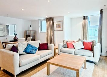 Thumbnail 2 bed flat to rent in 9 Albert Embankment, Nine Elms, London