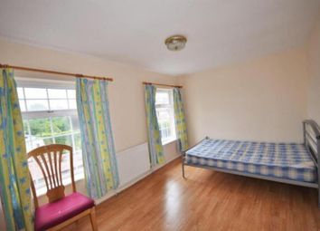 Thumbnail 5 bed semi-detached house to rent in Harrowdene Road, Wembley