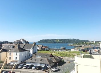 Thumbnail 2 bed maisonette to rent in Walker Terrace, Plymouth