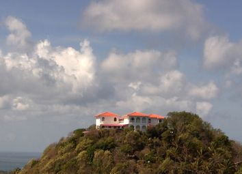 Thumbnail Country house for sale in Cap-Hs-00000, Cap Estate, St Lucia
