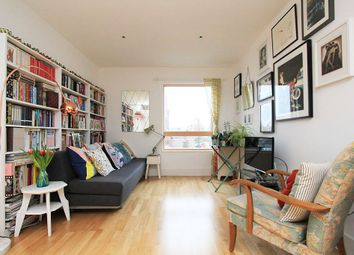 Thumbnail 1 bedroom flat for sale in Derry Court, 386 Streatham High Road, London, London
