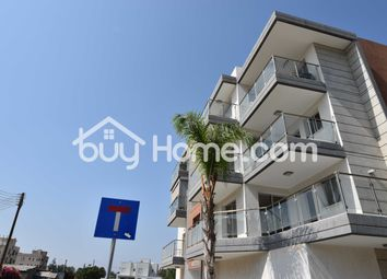 Thumbnail 2 bed apartment for sale in Zakaki, Limassol, Cyprus
