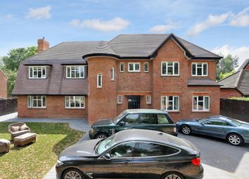 6 bed detached house for sale in Park Road, Isleworth TW7