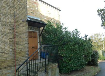 Thumbnail 2 bed end terrace house to rent in Trinity Street, Bishops Stortford, Herts