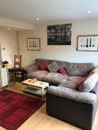 Thumbnail 3 bed property to rent in Bottles Road, Huntingdon, Cambridgeshire