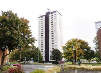Thumbnail 2 bedroom flat to rent in Briarley, Beaconview Road, West Bromwich, Birmingham