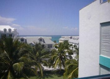 Thumbnail 2 bed apartment for sale in Love Beach, Nassau/New Providence, The Bahamas