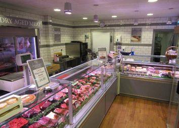 Thumbnail Retail premises for sale in 33 Abbey Road, Nottingham