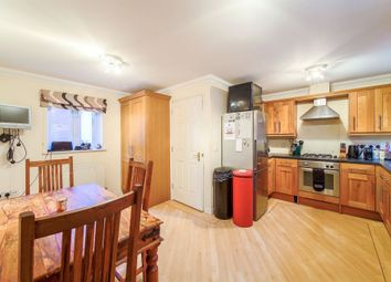 3 bed town house for sale in Joseph Lancaster Way, Norwich NR3