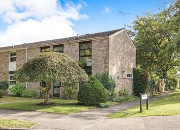 Thumbnail 4 bedroom end terrace house for sale in Park Road, Thornbury, Bristol