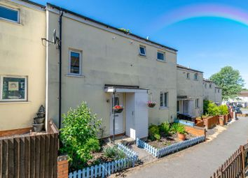 3 bed terraced house for sale in Mordiford Close, Redditch B98