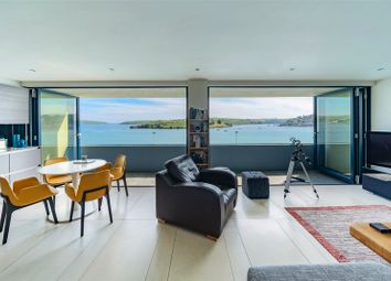 Thumbnail 2 bed apartment for sale in Kinsale, Co. Cork, Ireland