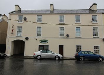 Thumbnail 2 bed property for sale in 5 The Old Post Office, Elphin, Roscommon
