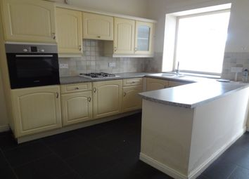 Thumbnail 3 bed terraced house for sale in Hall Road, Trawden, Colne