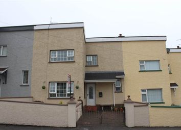 Thumbnail 3 bed terraced house for sale in Cochran Road, Newry