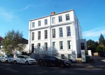 Thumbnail 2 bed flat for sale in Sandford Park Villas, 81-83 Bath Road, Cheltenham, Gloucestershire
