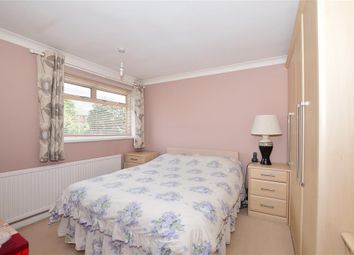 Thumbnail 3 bed terraced house for sale in James Street, Maidstone, Kent