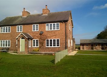 Thumbnail 3 bed detached house to rent in Rayton Angle, Rayton, Worksop, Nottinghamshire