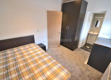 Room to rent in Prince Of Wales Avenue, Reading RG30