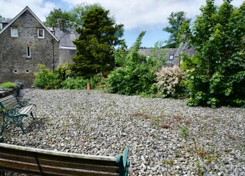 Thumbnail 4 bedroom flat for sale in 3 The Cairn, Kilmartin