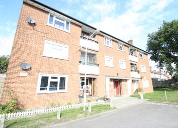 Thumbnail 3 bed flat to rent in Suffolk Road, Newbury Park