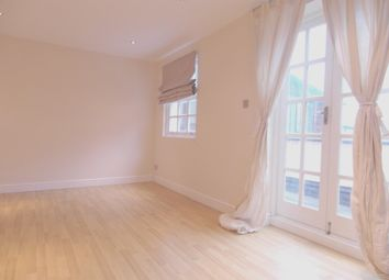 Thumbnail Studio to rent in High Street, Cheltenham