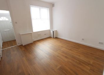 Thumbnail 3 bed end terrace house to rent in Gray Street, Bootle