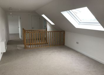 Thumbnail 1 bed flat to rent in Great North Road, Muir Of Ord