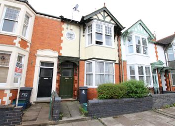 Thumbnail 2 bed flat for sale in Ardington Road, Abington, Northampton