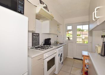 Thumbnail 1 bedroom flat for sale in Craven Road, Maidenbower, Crawley, West Sussex