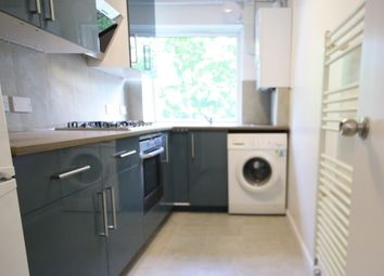 Thumbnail 3 bed flat to rent in South Park Hill Rd, Croydon