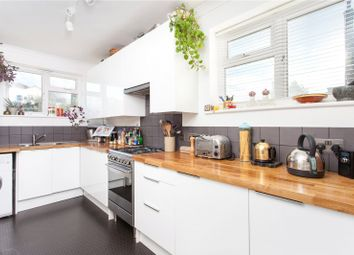 2 bed flat for sale in St. Asaph Road, London SE4