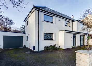 Thumbnail 3 bed detached house for sale in Priory Street, Cheltenham