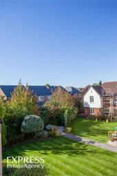 Thumbnail 1 bed flat for sale in 196 Chester Road, Streetly, Sutton Coldfield, West Midlands